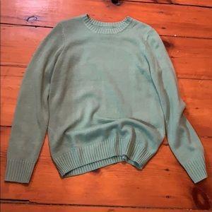 Field & Stream Ladies Sweater